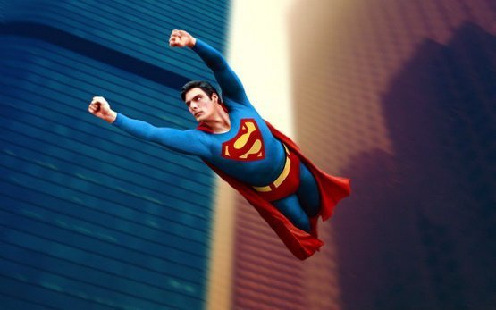 1409919942_superman-with-gopro