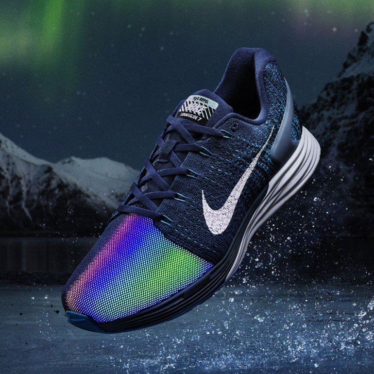 2015-Nike-Flash-Pack-Nike-Lunarglide-7-Flash