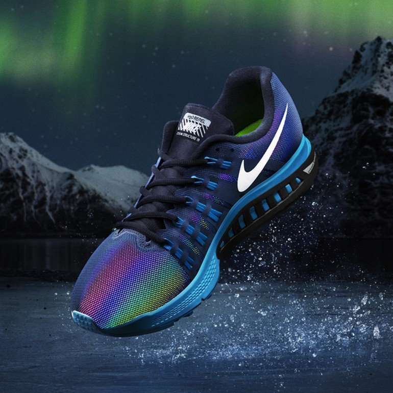 2015-Nike-Flash-Pack-Nike-Zoom-Structure-19-Flash
