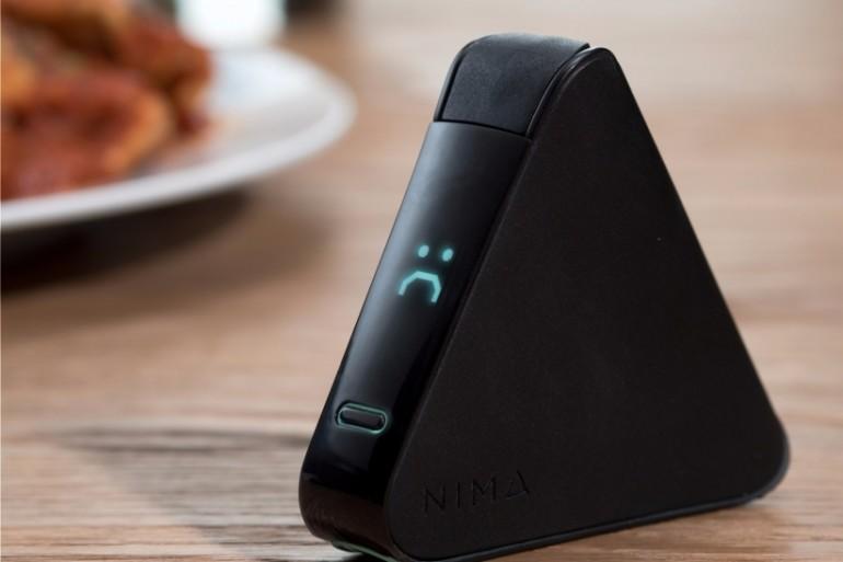 20151006131919-nima-gluten-device-3