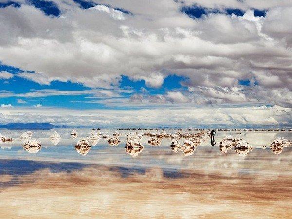 553544dcdc7f3a857c50fa36_salt-flats-water-bolivia