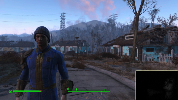 Fallout-4_20151111215904_600x337hat
