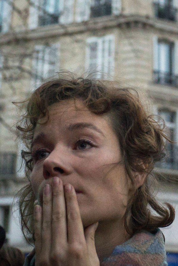 PVA-Paris-Portraits01