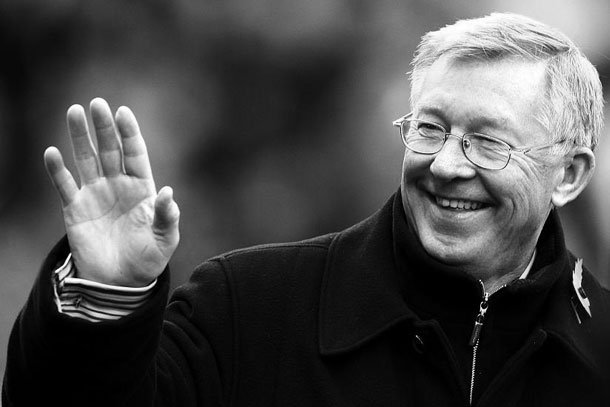 Sir-Alex-Ferguson_ManUtd