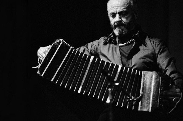 astor-piazzolla_1740634