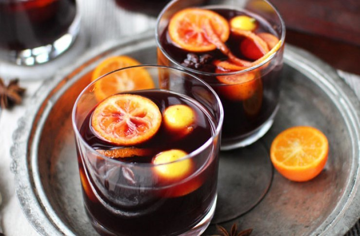 best-mulled-wine-melbourne_740_486_85_s_c1