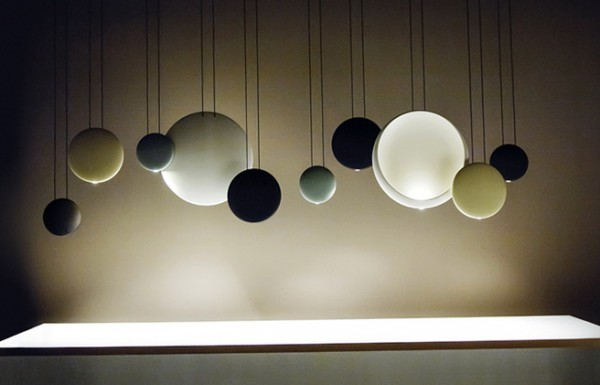 bright-and-interesting-fixtures