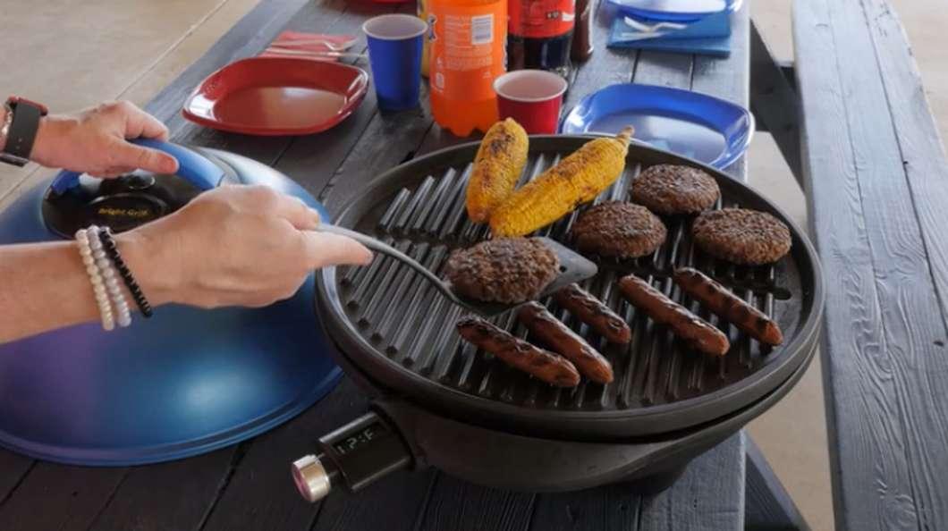 bright-smart-grill2x