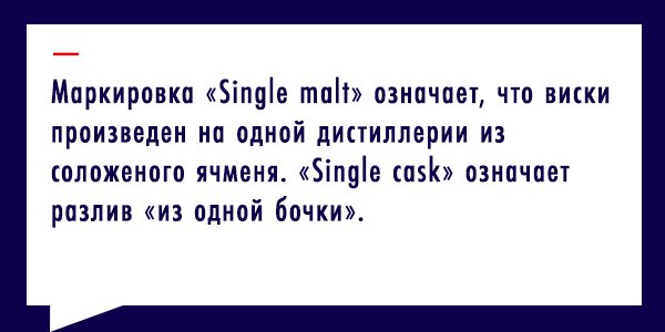 bubble_quote235532