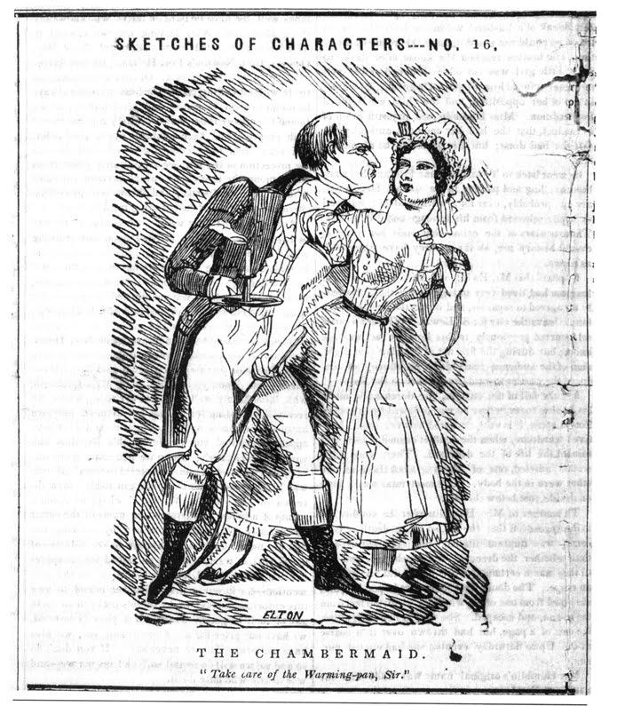 chambermaid-whip-1842