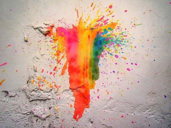 color_splash_by_alvarola