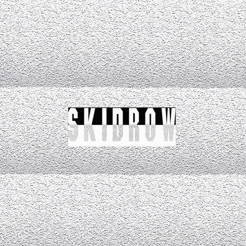 james-ferraro-announces-new-album-skid-row-body-image-1443106476