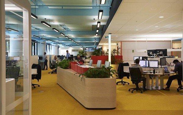 Rbc office australia buy