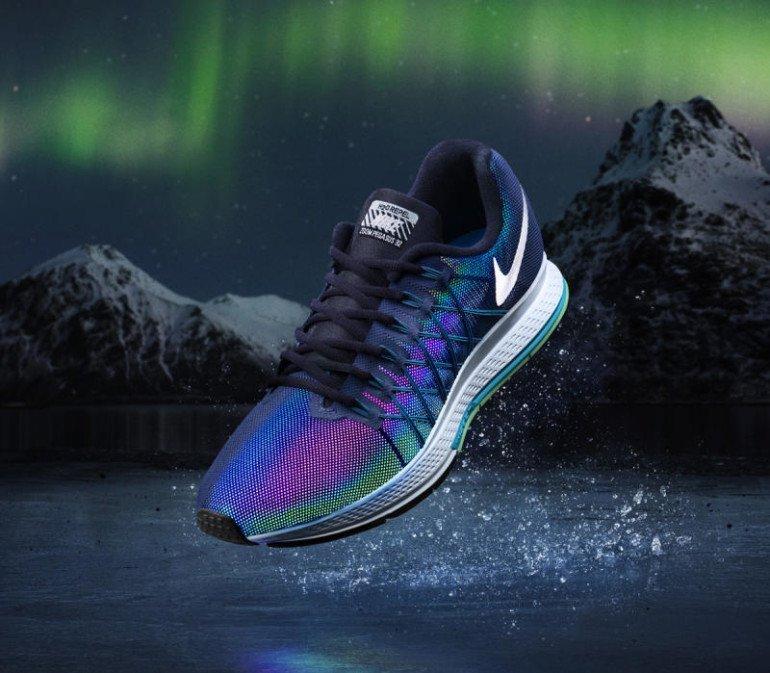 nike-flash-pack-running-sneakers-06_nwxwc5