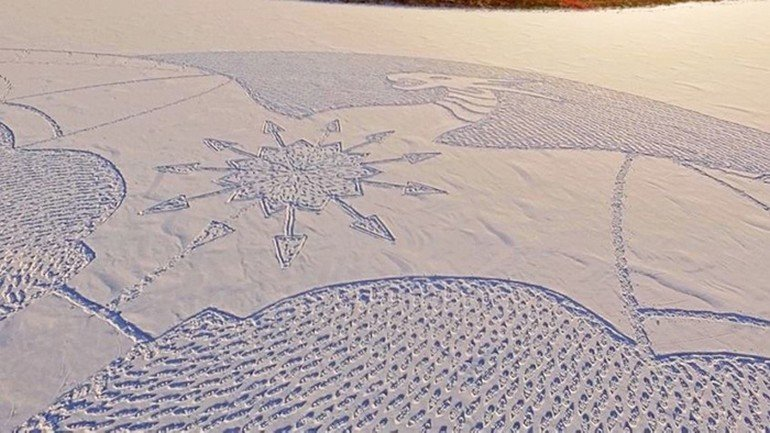 snow-dragon-land-art-siberia-simon-beck-drakony-7