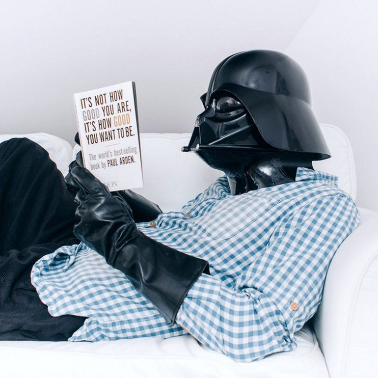 the-daily-life-of-darth-vader-is-my-latest-365-day-photo-project-35__880