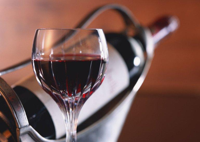 vino-ukraina