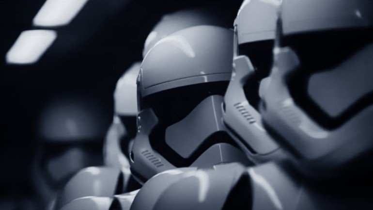 1280x720_star_wars_new_troopers_good-wallpapers.com_