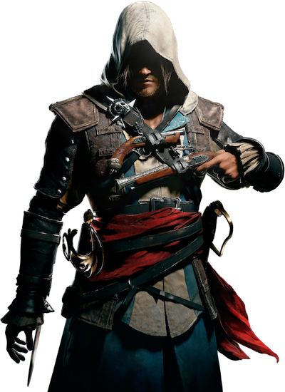 1362423319-assassin-s-creed-black-flag-edward-kenway-render-by-ivances-d5wxnuf