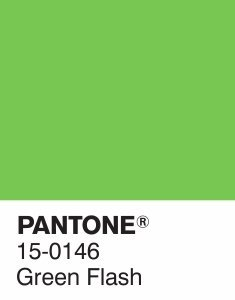 15-0146-green-flash-pantone-fashion-color-report-primavera-2016