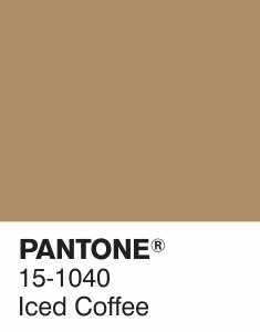 15-1040-iced-coffee-pantone-fashion-color-report-primavera-2016