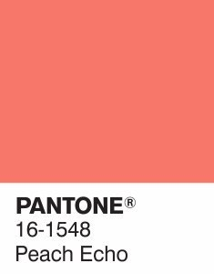 16-1548-peach-echo-pantone-fashion-color-report-primavera-2016