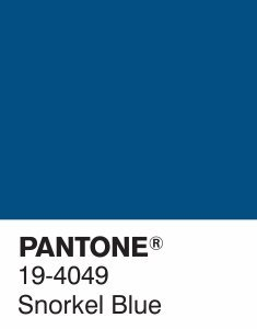 19-4049-snorkel-blue-pantone-fashion-color-report-primavera-2016