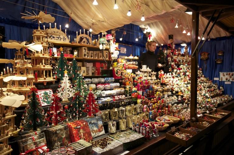 Burnaby-Christmas-Craft-Fair
