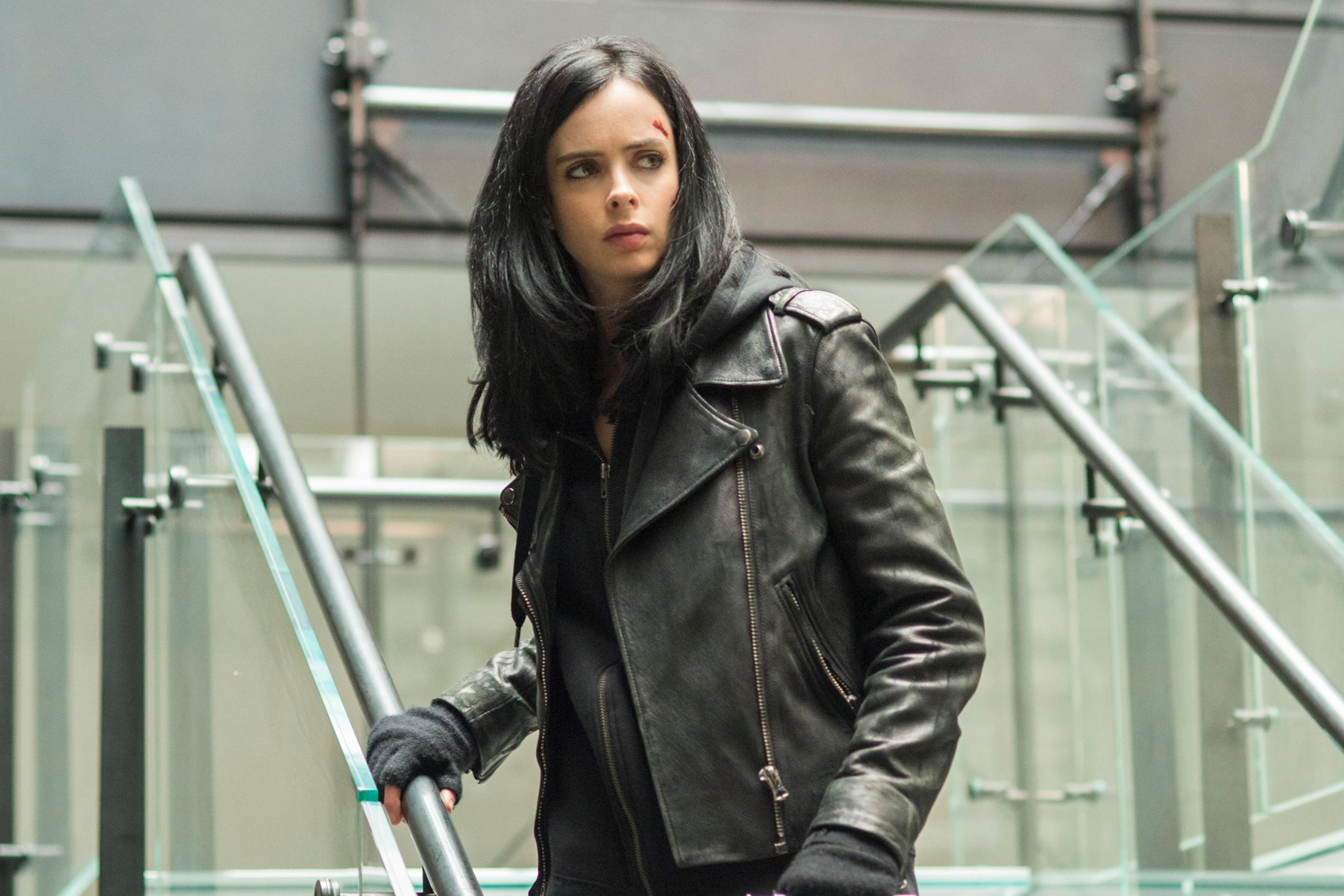 Krysten-Ritter-as-Jessica-Jones-in-Jessica-Jones