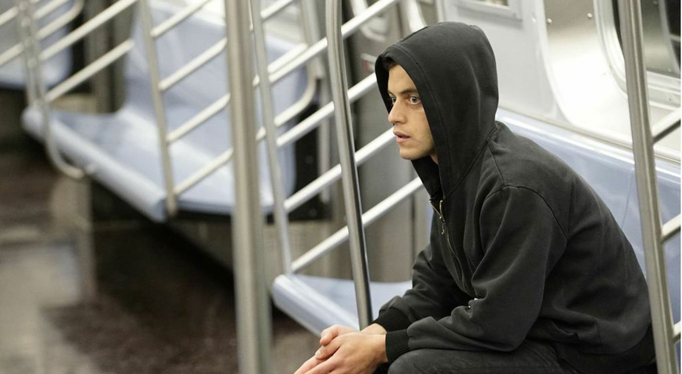 Mr.-Robot-Still-Web