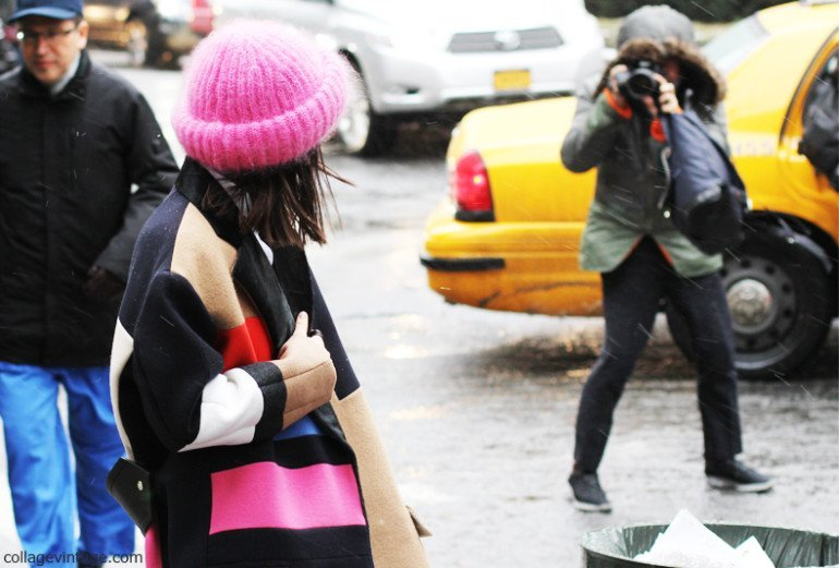 New_York_Fashion_Week-Miroslava_Duma-Jason_Wu-Celine_Coat-Staccori_Beanie-5