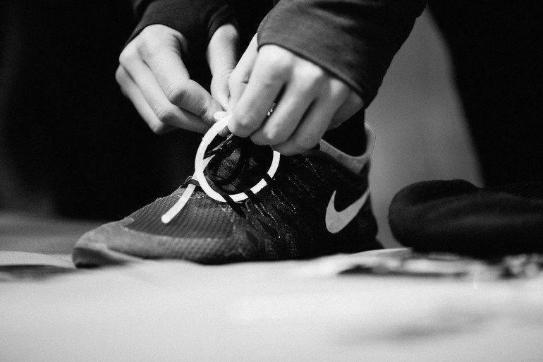 Nike FlashRun 008