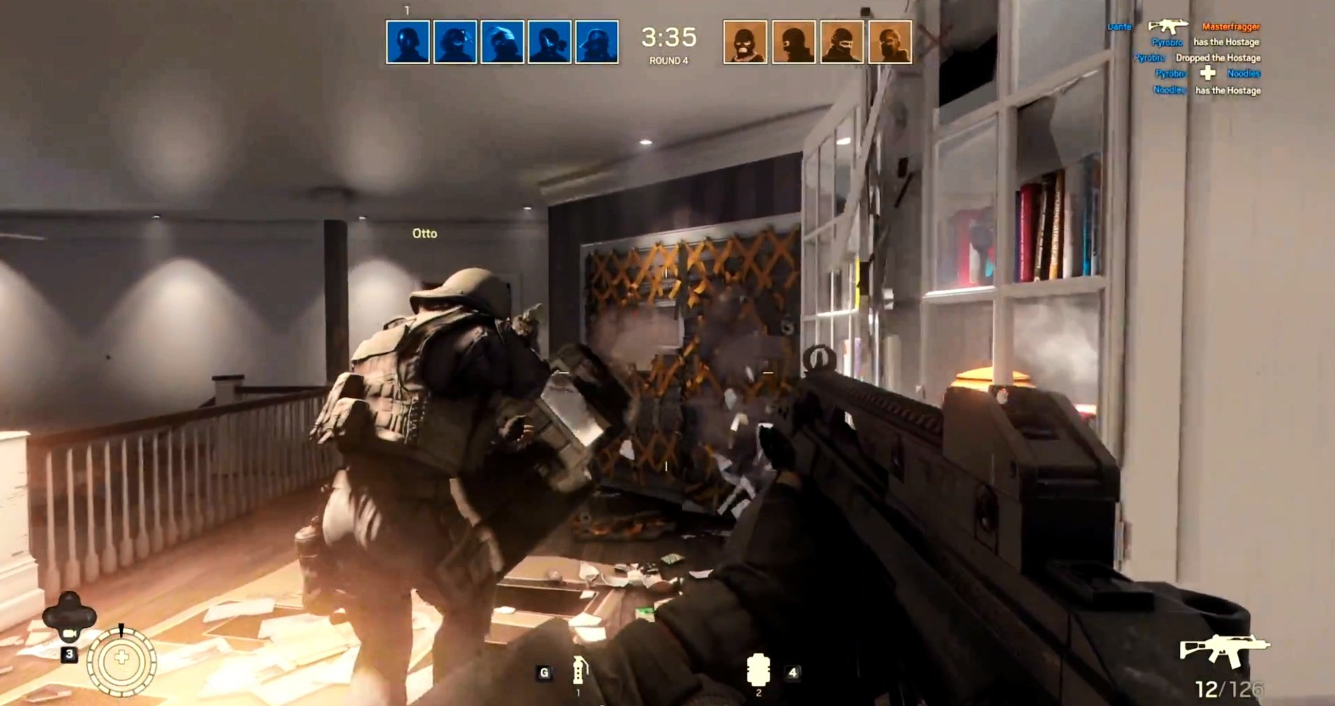 Rainbow-Six-Siege-3