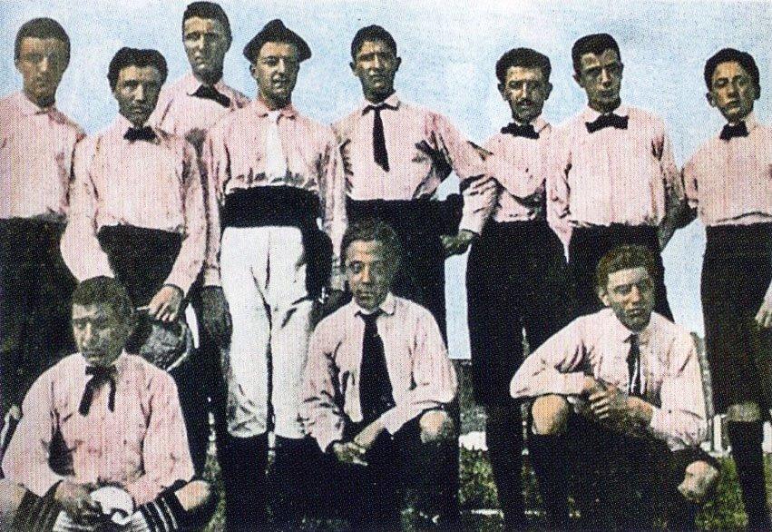 Sport-Club_Juventus_1897-1898