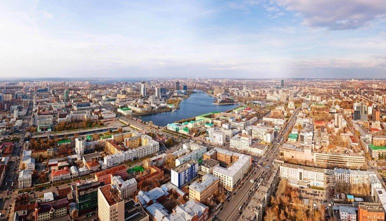 Top_view_of_the_Kiev_069634_