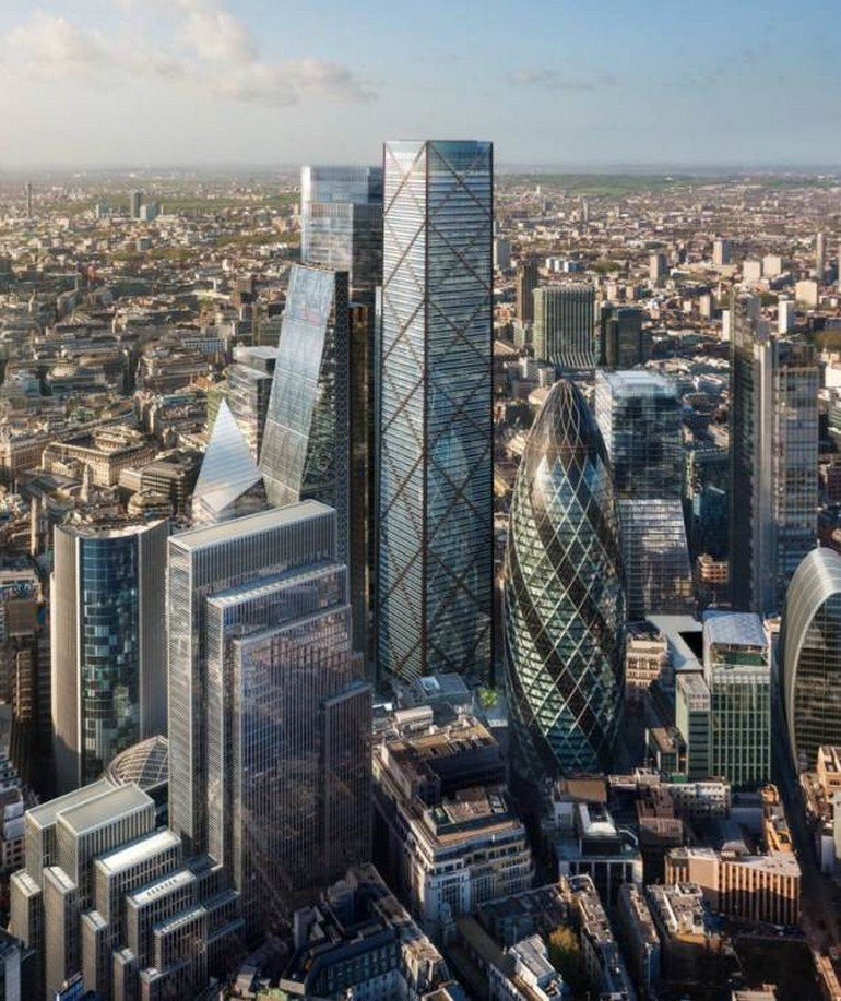 1-Undershaft-Eric-Parry-Architects_Dezeen_936_5 (1).jpg