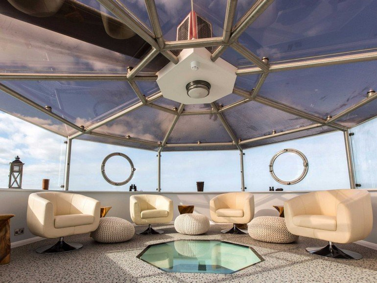 -and-the-similarly-priced-penthouse-lighthouse-suite-which-has-four-levels-and-a-glass-floor