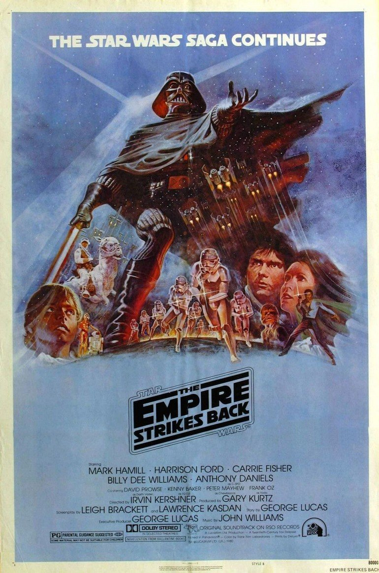 empire_strikes_back_ver3_xlg