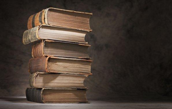 knigi-books-knizhki-znaniya-1826