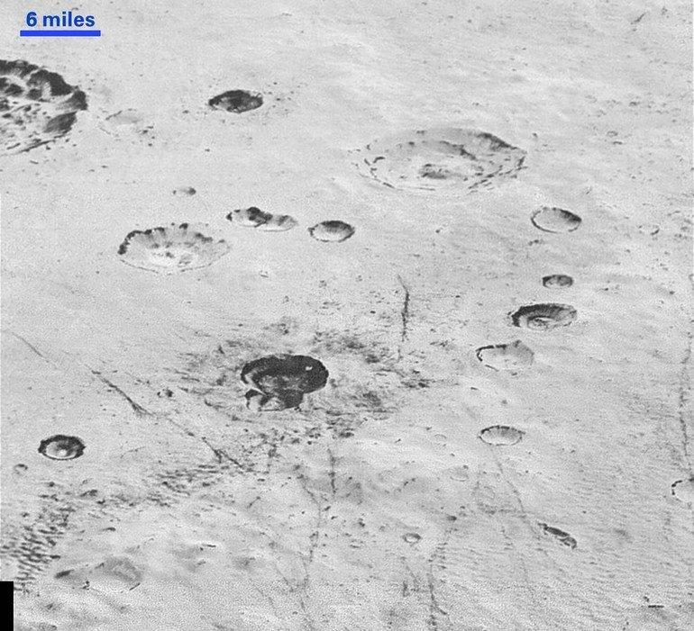 nh-cratersandplains_0