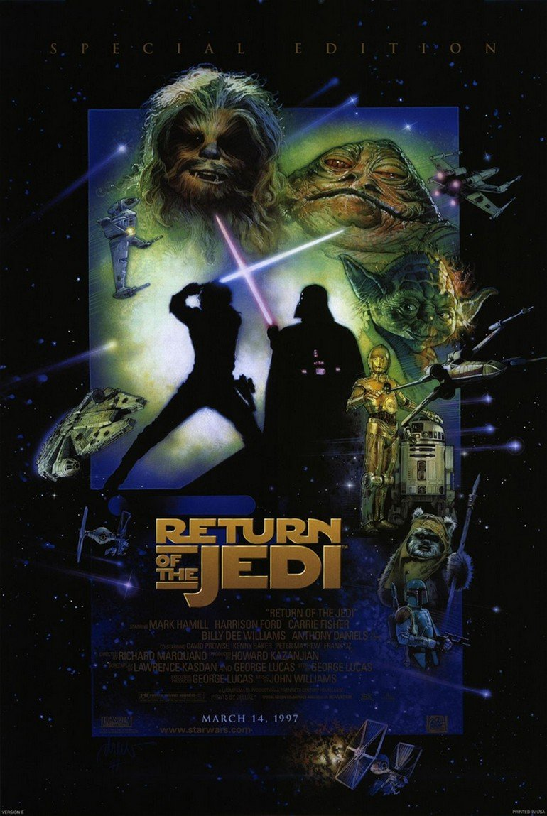 return_of_the_jedi_ver5_xlg