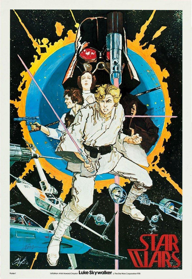 star-wars-poster