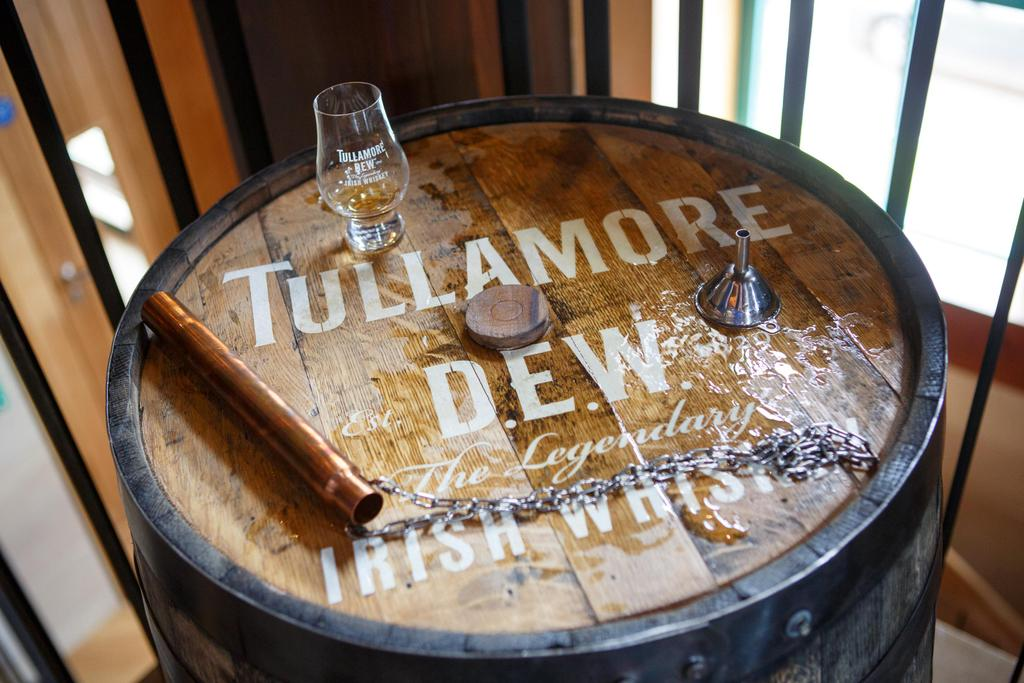 tullamore_distillery_1st_birthday_9044_web