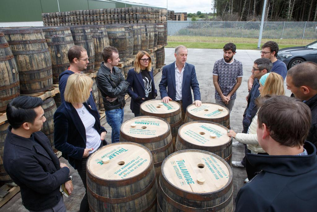 tullamore_distillery_1st_birthday_9056_web