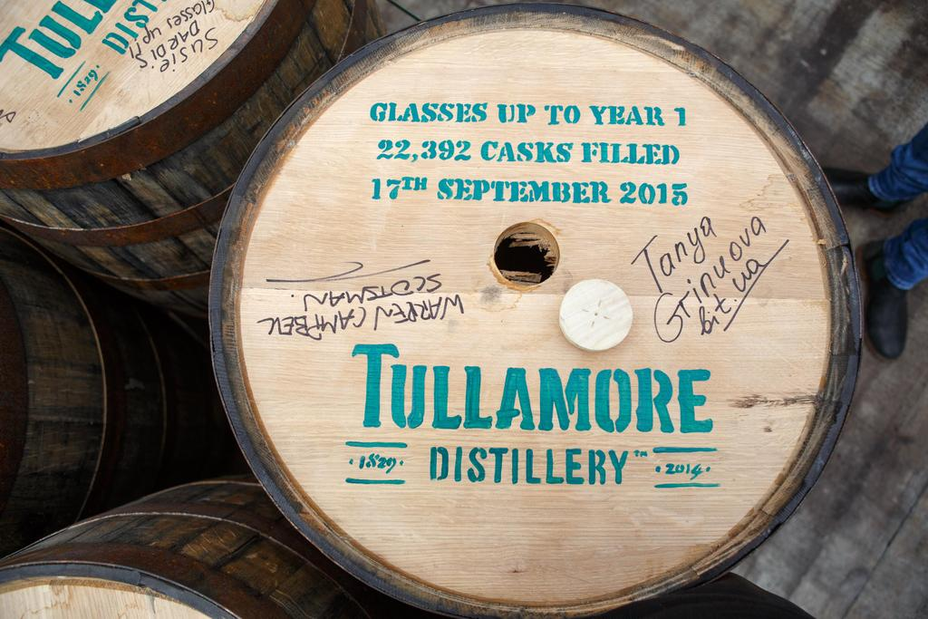 tullamore_distillery_1st_birthday_9130_web