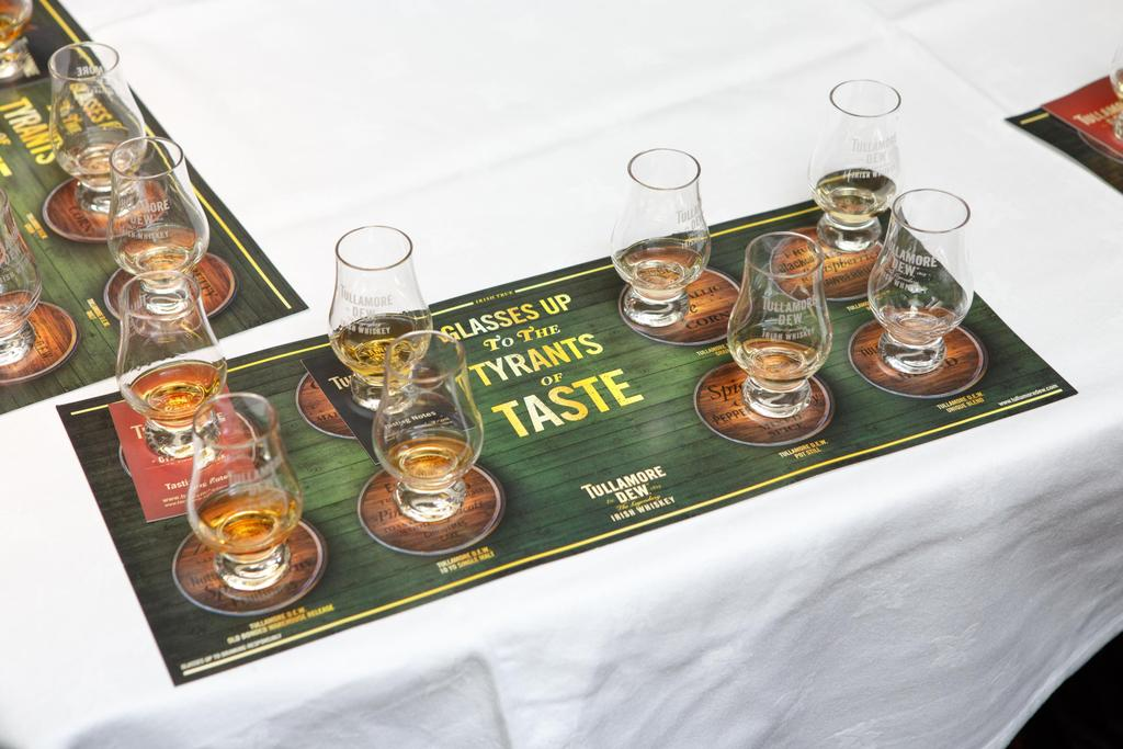 tullamore_distillery_1st_birthday_9316_web