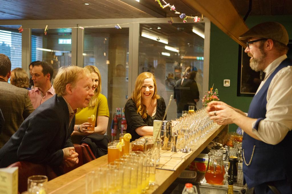 tullamore_distillery_1st_birthday_9509_web