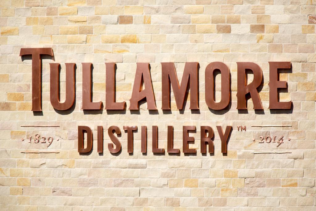 tullamore_distillery_2014__4__web