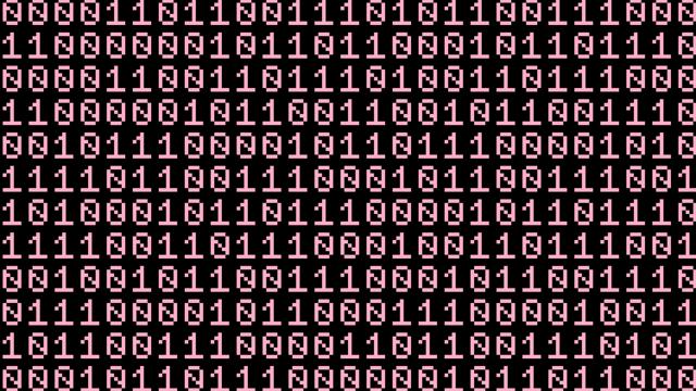 tumblr_static_tumblr_static_dd6ydpm0o80kgw8gww8o0c8w0_640