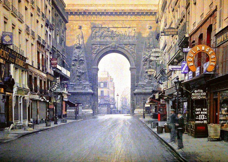 vintage-color-photos-paris-albert-kahn-108__880